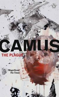 image of The Plague [Oct 26, 2010] Camus, Albert