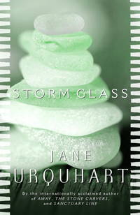 image of Storm Glass
