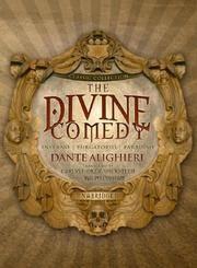 The Divine Comedy (Dante Alighieri's Divine Comedy)