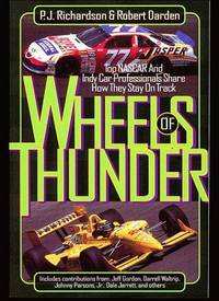 Wheels of Thunder