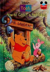 How to Catch a Heffalump