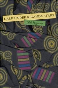 Dark Under Kiganda Stars