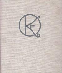 Karl Ernst Osthaus : Leben und Werk