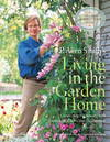 image of P. Allen Smith's Living in the Garden Home: Connecting the Seasons with Containers, Crafts, and Celebrations (P. Allen Smith Garden Home Books)