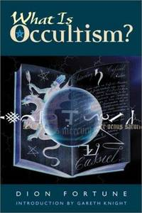 What Is Occultism