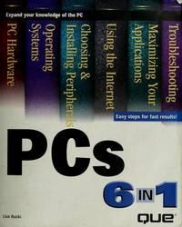 PCs 6-In-1