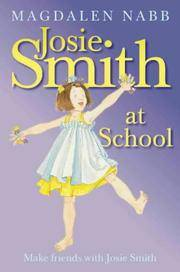 Josie Smith at School (Young Lions) by Magdalen Nabb - Paperback - from Brit Books Ltd (SKU: mon0000114307)
