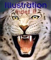 Illustration Index II