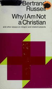 Synthesis Essays Image Of Why I Am Not A Christian And Other Essays On Religion And Related  Subjects Private High School Admission Essay Examples also Synthesis Essay Tips Why I Am Not A Christian And Other Essays On Religion And Related  Persuasive Essay Samples For High School