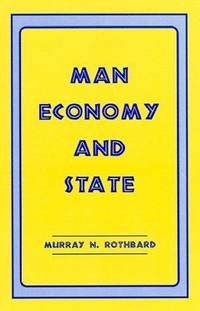 The Economic Basis of Class Conflict and Other Essays in Political Economy