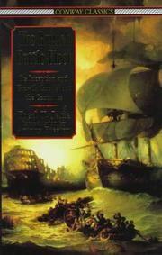 The British Battle Fleet