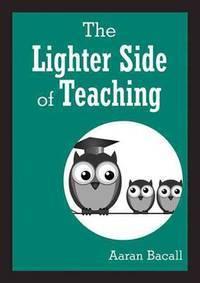Lighter Side of Teaching