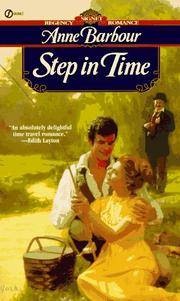 Step in Time
