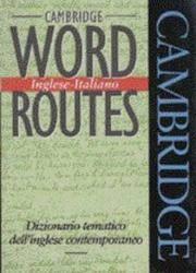 ISBN:9780521422239