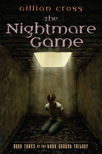 The Nightmare Game