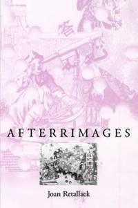 Afterrimages