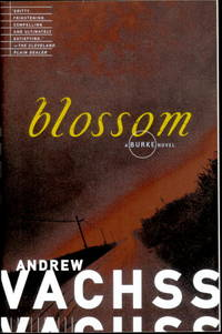 Blossom (A Novel)
