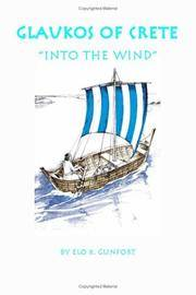 Glaukos of Crete: Into the Wind