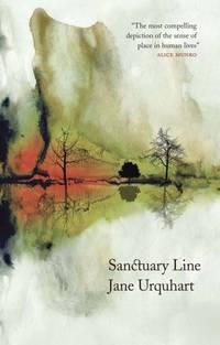 image of Sanctuary Line