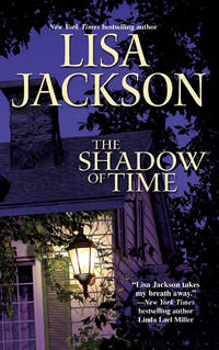 The Shadow of Time