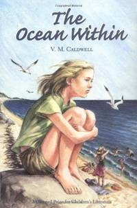 Ocean Within,The