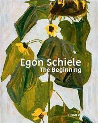 Egon Schiele: Der Anfang/The Beginning