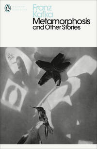 image of Metamorphosis and Other Stories (Penguin Modern Classics)