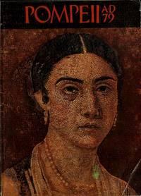 Pompeii A.D. 79, Volume 1