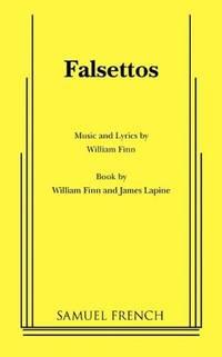 FALSETTOS (PB)