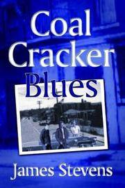 image of Coal Cracker Blues