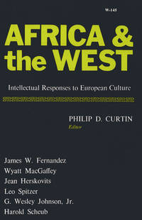 Africa and The West