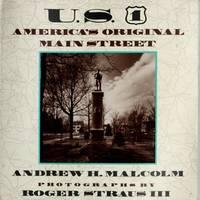 U.S. 1: America's Original Main Street