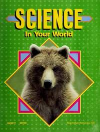 Science in Your World