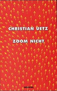 Zoom Nicht (German Edition)