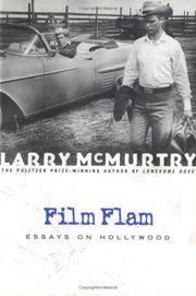 image of Film Flam: Essays on Hollywood