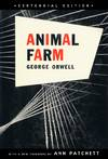 image of Animal Farm: Centennial Edition