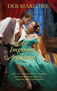 An Improper Aristocrat