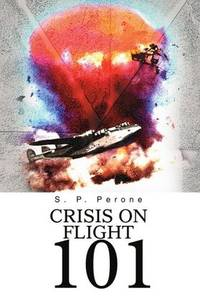 Crisis on Flight 101