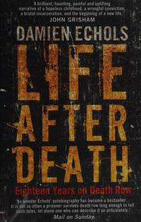 image of Life after Death : Eighteen Years on Death Row