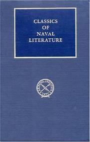 Voyage of the Deutschland:  The First Merchant Submarine