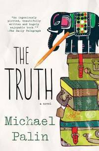 The Truth: A Novel
