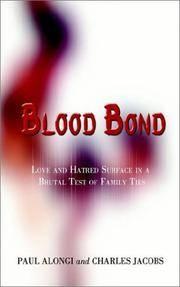 Blood Bond