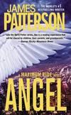 image of Angel: A Maximum Ride Novel