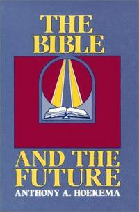 image of The Bible and the Future