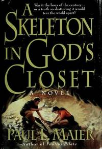 A Skeleton In God's Closet: A Novel