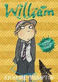 image of William (10) (Just William series)