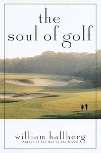 The Soul of Golf