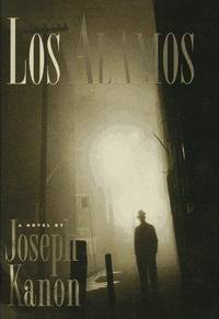 Los Alamos: A Novel