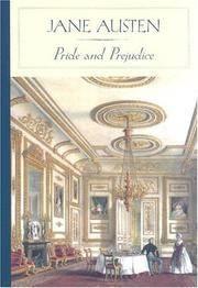 Pride and Prejudice (Barnes & Noble Classics) by Austen, Jane
