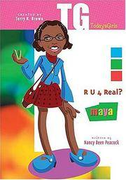 image of R U 4 Real (TodaysGirls.com)